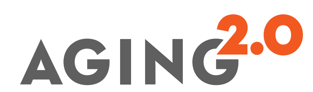 AFSV Aging 2.0 Logo